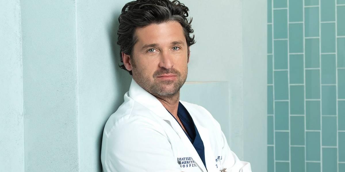 Grey's Anatomy: Somente os verdadeiros fãs são capazes de adivinhar de quem são essas falas