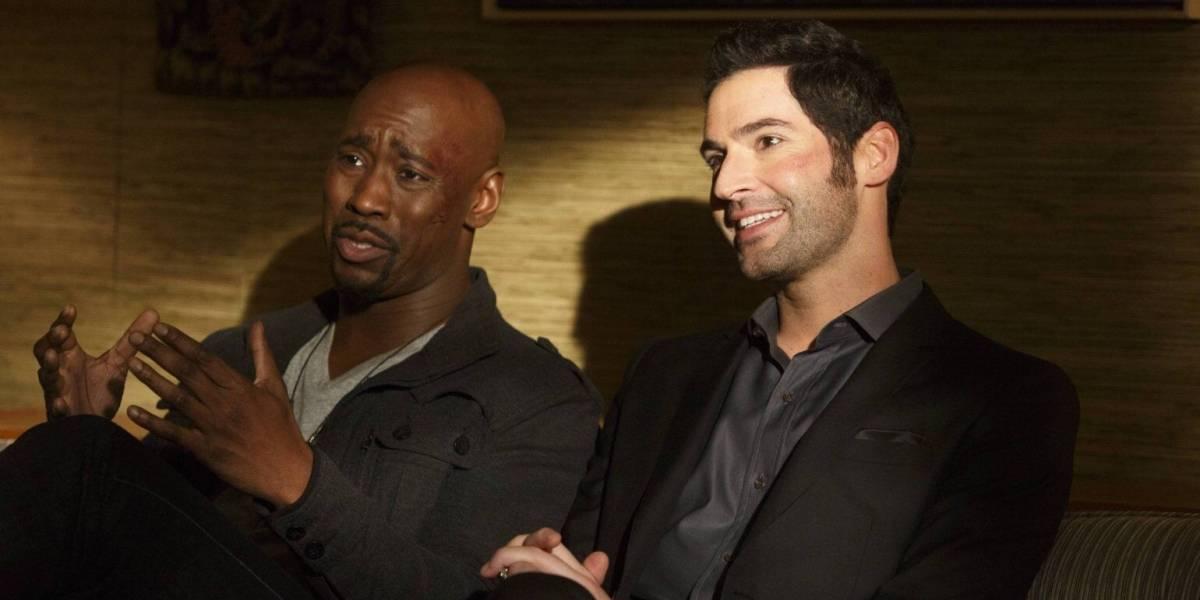Lucifer: Produtora confirma que 6ª temporada da série discutirá sobre [SPOILER]