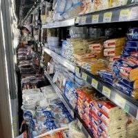 Estos son los quesos y yogurt que regresan a las tiendas