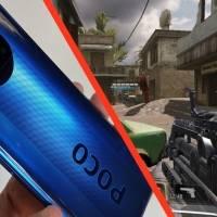 Xiaomi POCO X3 NFC: ¿qué hace a este gama media tan especial?. Noticias en tiempo real