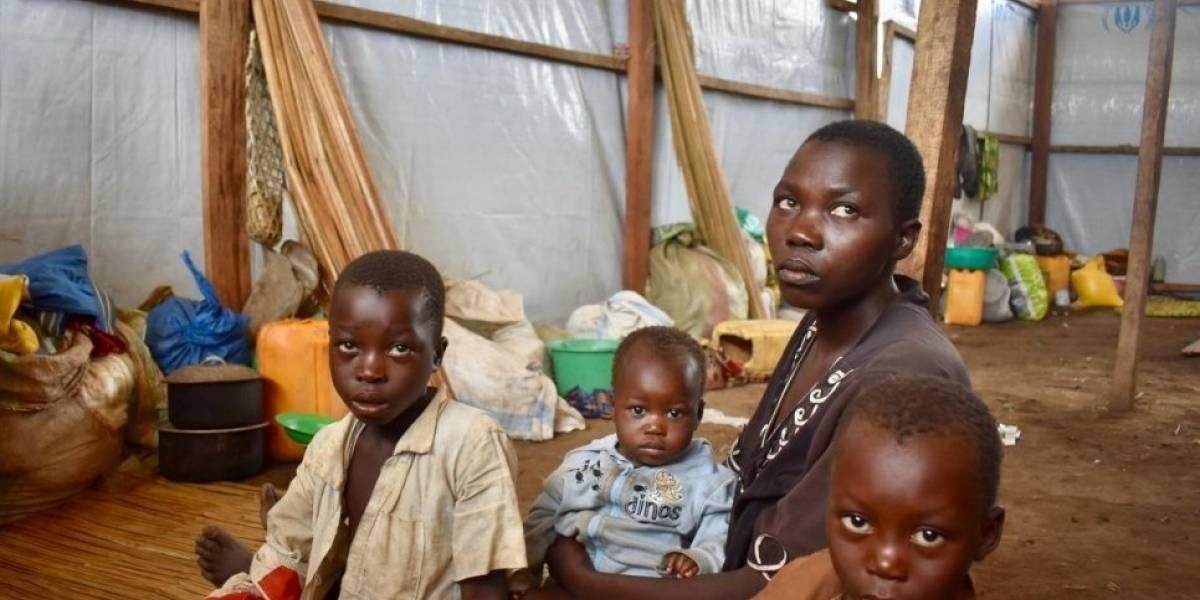 RDCongo.- Al menos una decena de muertos por dos ataques de hombres armados en la provincia congoleña de Ituri