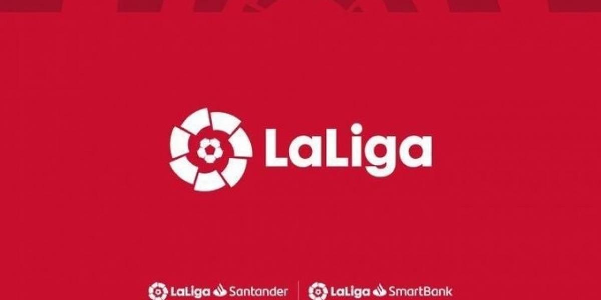 AMP.- Fútbol.- Suspendido el Alcorcón-Ponferradina por cuatro positivos en el equipo madrileño