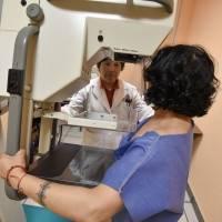 El 72% de los casos de cáncer de mama ya se detecta en fase 1 y 2