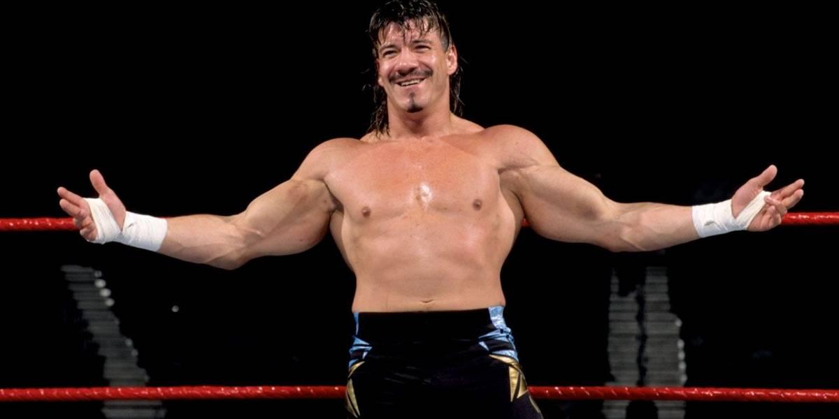 """Eddie Guerrero, el """"Latino Heat"""" que revolucionó la WWE"""