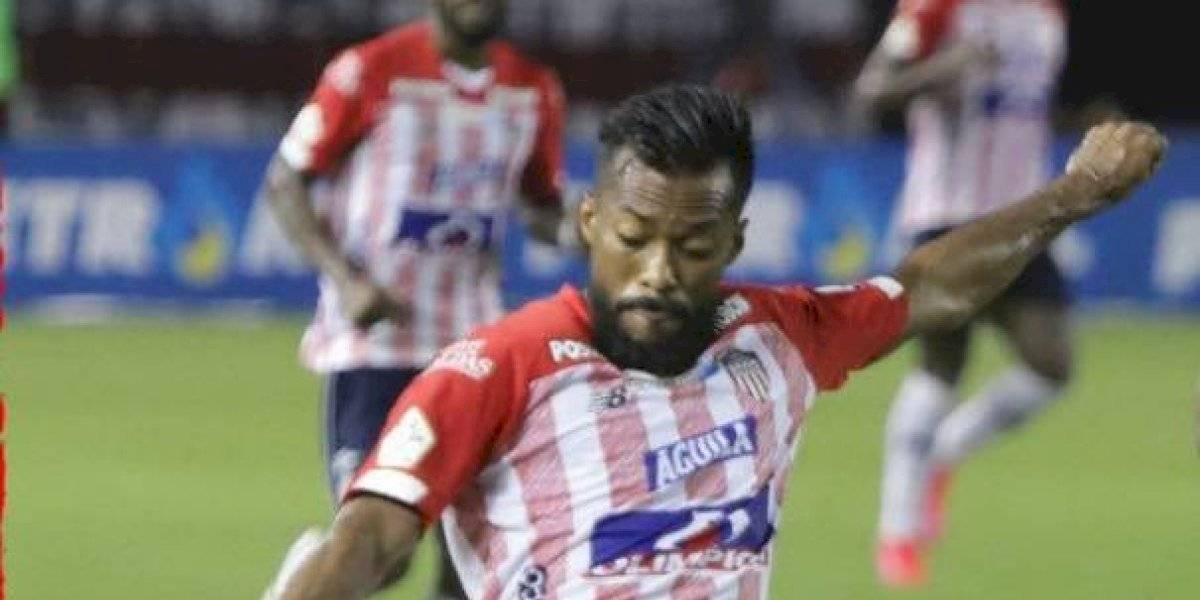 Pereira vs Junior | EN VIVO ONLINE GRATIS Link y dónde ver en TV Fecha 15 Liga BetPlay: alineaciones, canal y streaming