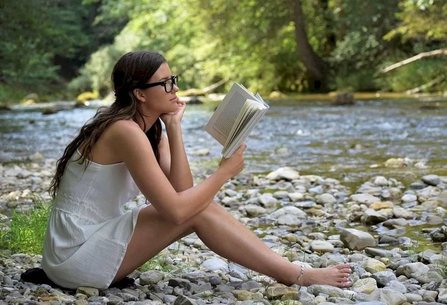 libros para transformar tu vida
