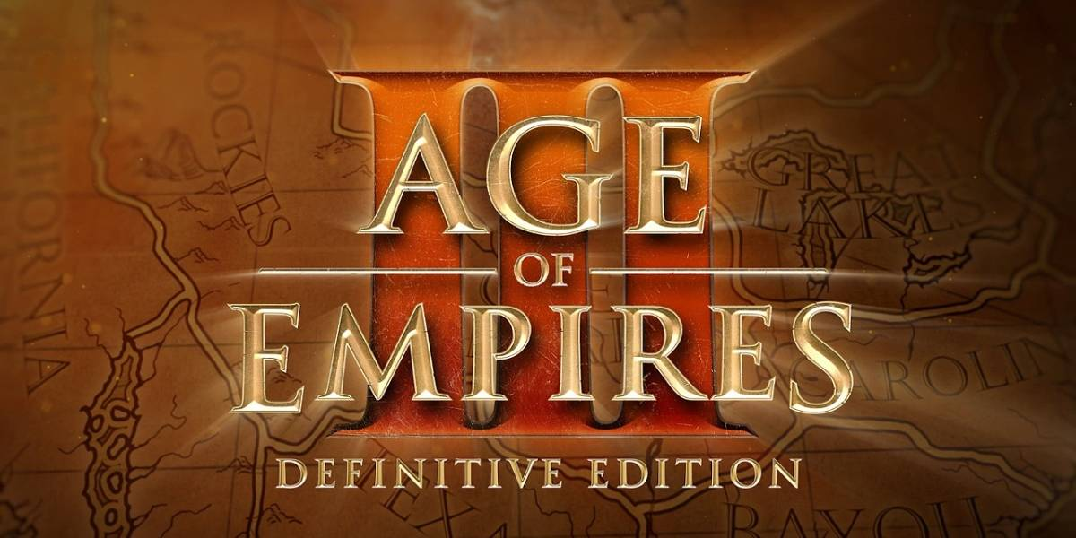 Age of Empires III Definitive Edition review: redescubriendo la historia [FW Labs]