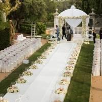 El costo del amor: Los precios para casarse y divorciarse en la CDMX en 2021