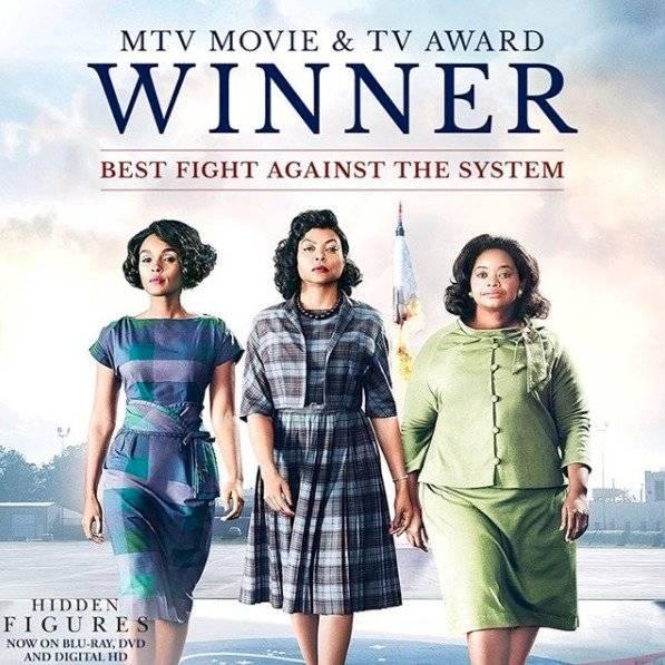 películas de mujeres emprendedoras