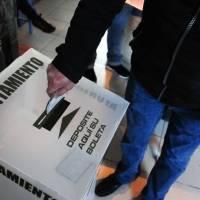 PRI se declara ganador en Hidalgo y Coahuila; Morena lo rechaza