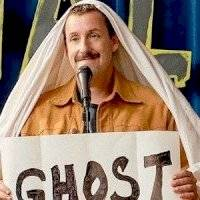 """Netflix: """"Hubie Halloween"""" no es la peor película de Adam Sandler, hay muchas más"""