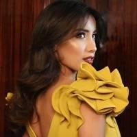 ¡Bella! Así era Leyla Espinoza antes de su preparación para Miss Ecuador 2020