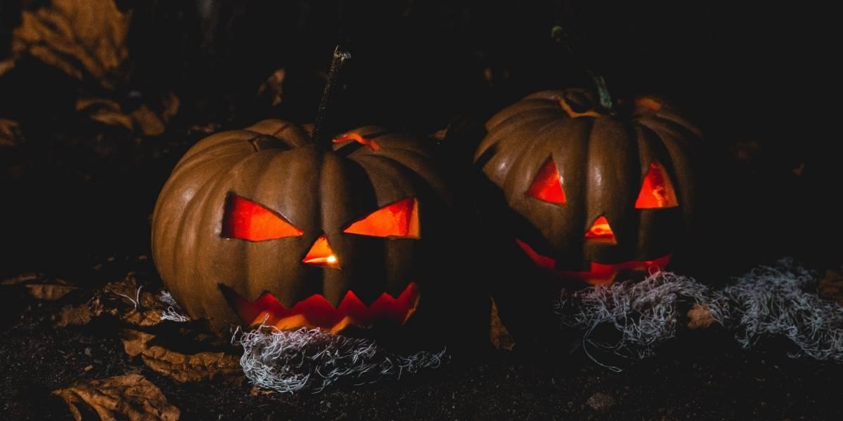 ¿Cómo festejar Halloween en Nueva York?