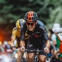 Vuelta a España 2020: horario, etapas, dónde ver a Richard Carapaz durante la competencia