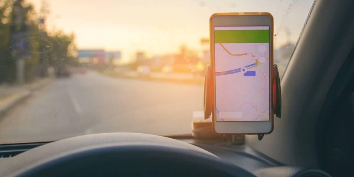 Google Maps post covid: nueva actualización mostrará si un lugar se encuentra lleno