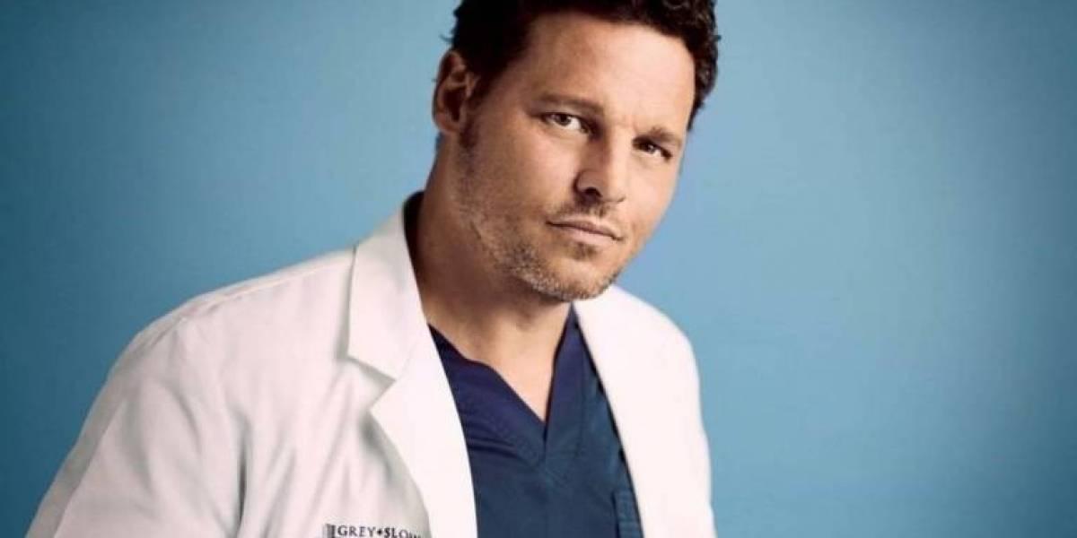 Grey's Anatomy: Notícia sobre possível volta de Justin Chambers ao elenco alegra os fãs; saiba mais