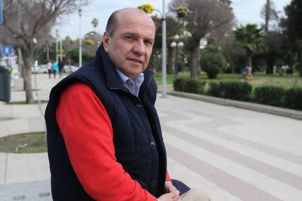 Pato Frez falleció a sus 64 años tras una larga lucha contra el cáncer de páncreas