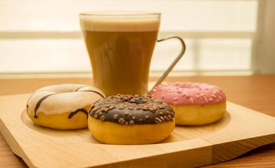 El café bombón te ayudará a activar las energías en las mañanas, luego del desayuno