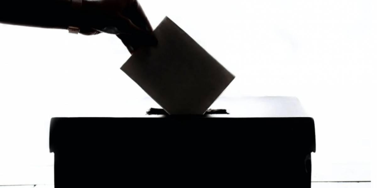 """""""Aumentará mecanismos de supervisión en digitalización de actas"""": CNE cuenta con nuevo sistema informático de resultados para elecciones 2021"""