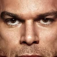 La nueva temporada de Dexter no decepcionará a los fans según lo señaló el showrunner