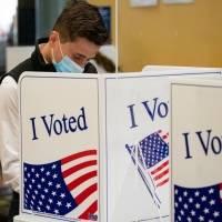 Todo lo que debes saber de las elecciones anticipadas de Florida