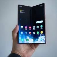 Review del Samsung Galaxy Z Fold 2: el mejor plegable que existe [FW Labs]