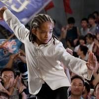 Netflix: hijo de Will Smith se uniría de esta manera a la serie Cobra Kai