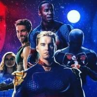 Showrunner asegura que hará una parodia de Los Vengadores en la tercera temporada de The Boys