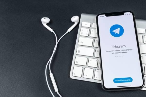 Whatsapp: 25 millones de usuarios en todo el mundo han migrado a Telegram en tres días