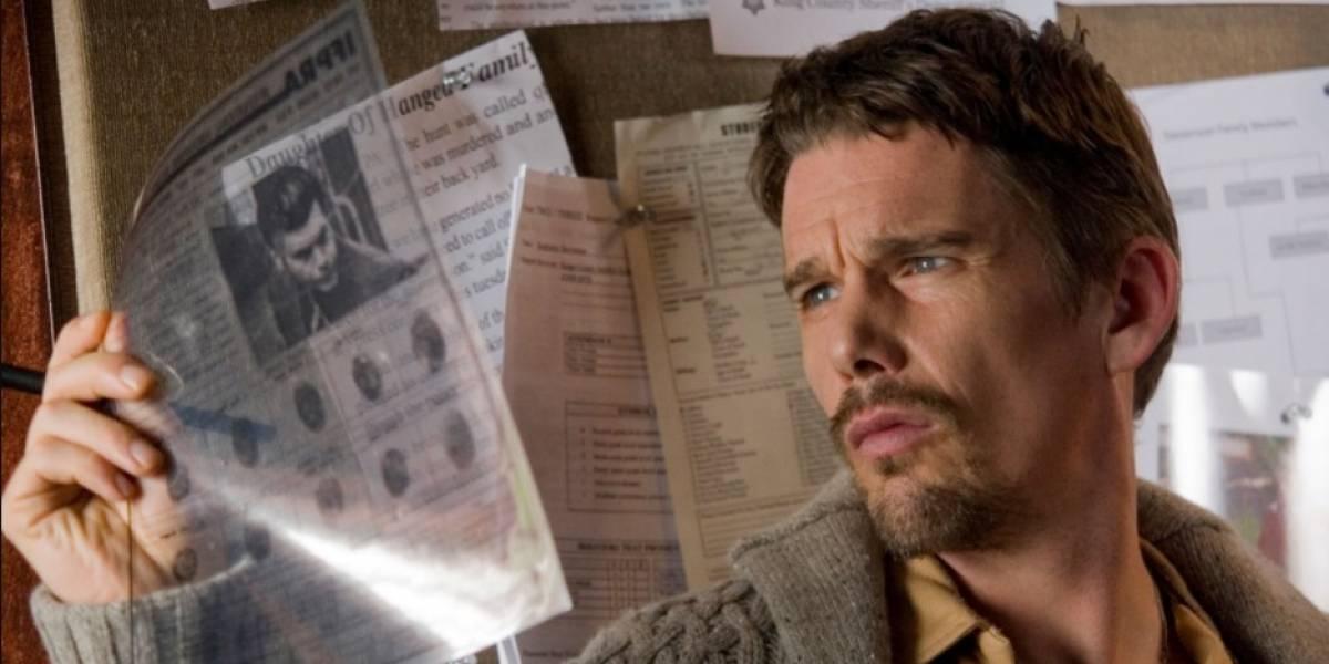 Sinister es la película de terror más escalofriante, según un estudio: estas son las 10 primeras