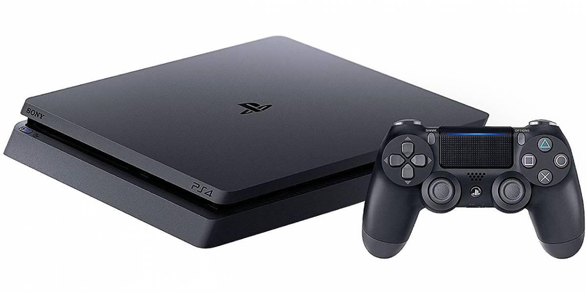 PlayStation 4: a poco de su desaparición, Sony anunció estos bundles y no hay mejor momento para comprar la consola