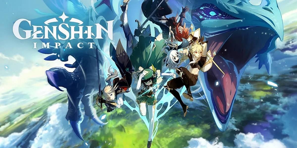 Genshin Impact: ¿estás empezando a jugar? Estos son siete tips secretos para novatos