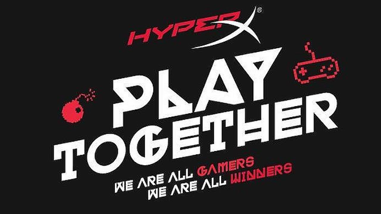 HyperX: 4 nuevos productos que todo gamer debería tener