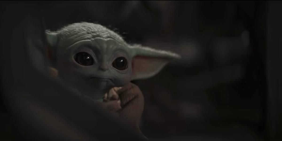 The Mandalorian lanza el avance final de su temporada 2 con mucho Baby Yoda