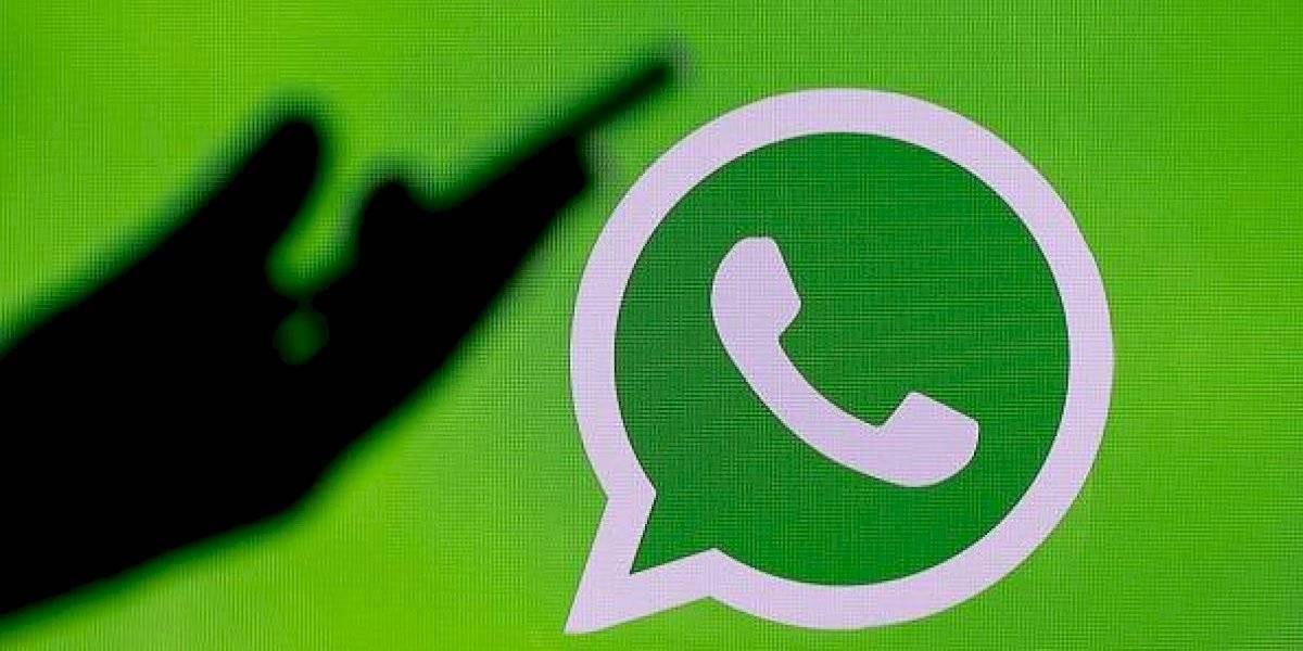 WhatsApp: así se podrá hacer videollamadas desde la computadora
