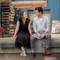 Netflix: quién matará a quién en You 3, ¿Joe o Love?