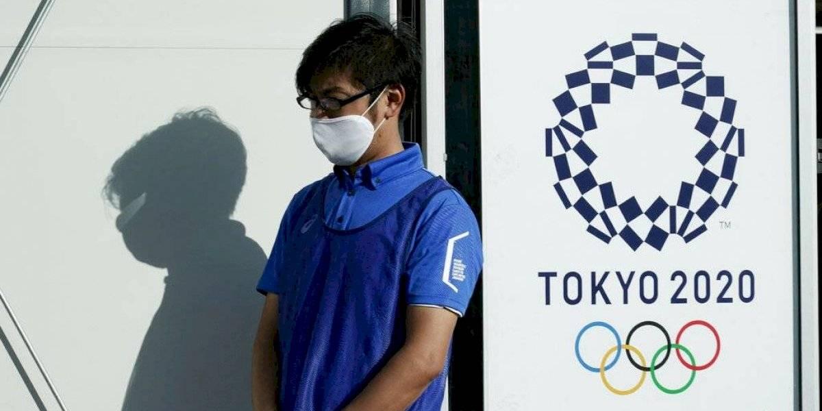 Juegos Olímpicos de Tokio serían cancelados