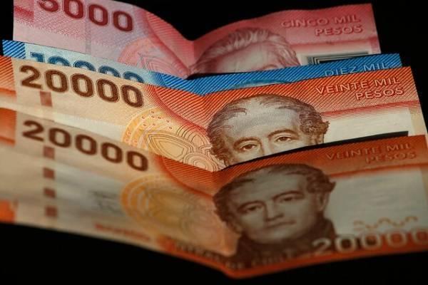 Ingreso Familiar de Emergencia: Gobierno adelantará sexto pago del IFE