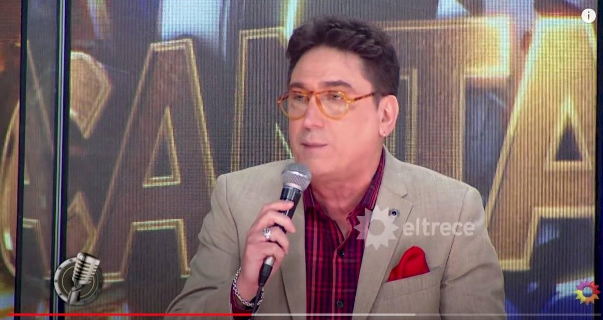 Óscar Mediavilla