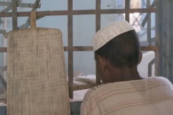 Escuelas religiosas en Sudán: impactantes abusos contra niños