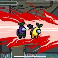 Among Us: ¿los personajes del juego son humanos o extraterrestres?