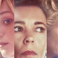 Drama, diversión y acción en los estrenos streaming que llegarán en noviembre 2020