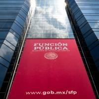Función Pública sanciona a dos empresas por falsear información en contratación con el IMSS