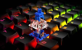 HyperX nuevos productos