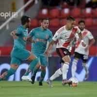 Copa Libertadores 2020: los premios económicos que han recibido Delfín, Liga de Quito, IDV y Barcelona SC