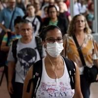 Coronavirus: científico dice que los siguientes 4 meses serían los peores de la pandemia
