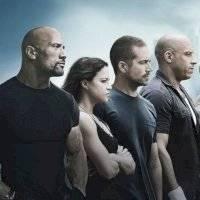El fin de Rápidos y Furiosos: anuncian cuál será la película final