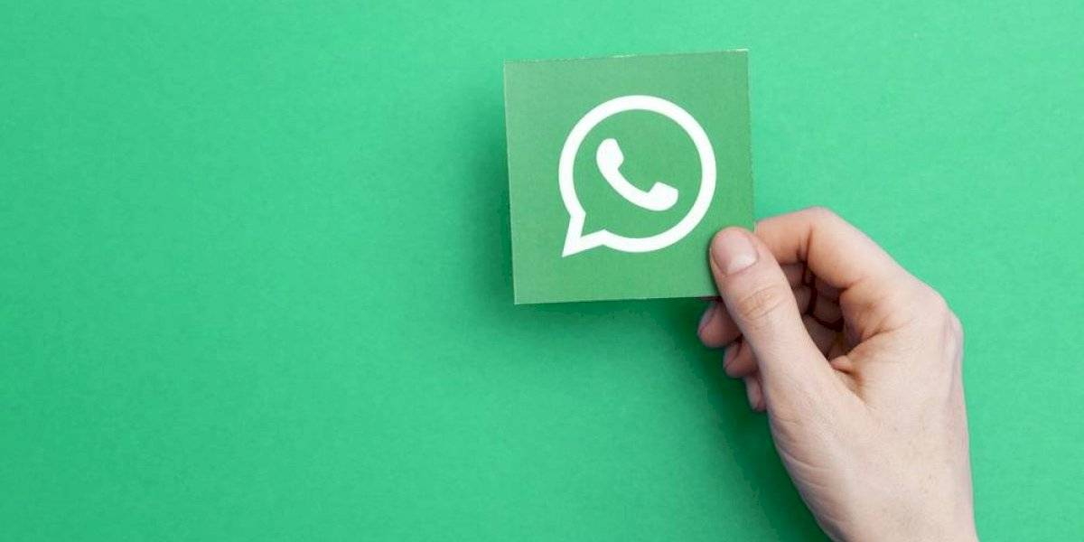 WhatsApp: así puedes liberar espacio de almacenamiento desde la app