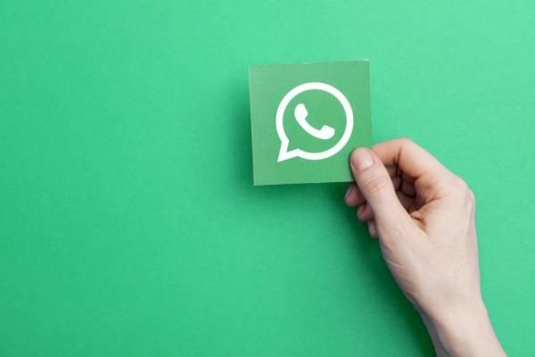 Whatsapp: los mensajes que desaparecen llegan en una nueva actualización