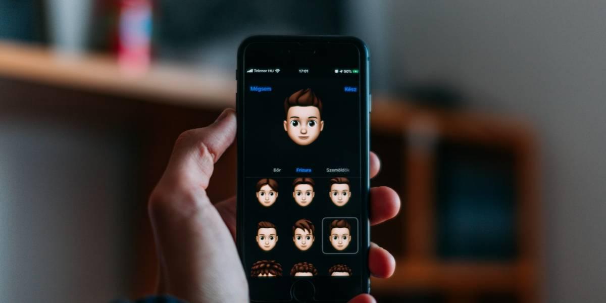 iPhone: Conoce un atajo para encontrar tu emoji favorito durante una conversación